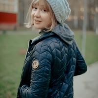 Екатерина, 40 лет, Лев, Нижний Новгород