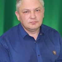 Михаил, 32 года, Дева, Ленинск-Кузнецкий