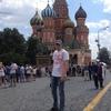 Даниил, 40, г.Обнинск