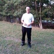 Дима, 43, г.Гай