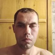 Владимир, 34, г.Челябинск