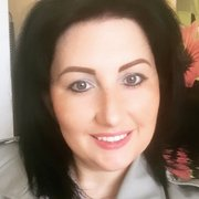 Татьяна, 35 лет, Водолей