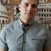 Anton, 29, Abdulino