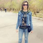Леди Ди, 33 года, Весы