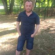 Игорь, 35, г.Ижевск