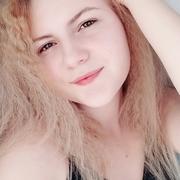 Одна Такая, 20, г.Кропивницкий