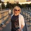 Марго, 45, г.Казань