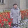Валентина, 67, г.Старая Русса
