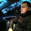 Роман, 27, г.Магнитогорск