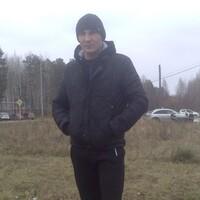 серега, 33 года, Лев, Тюмень