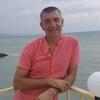 Виктор, 46, г.Симферополь