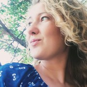 Lelik, 29, г.Оренбург