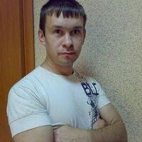 Wowa, 37 лет, Телец, Киренск