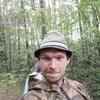 Никита, 31, г.Ногинск
