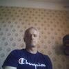 Вячеслав, 49, г.Миллерово