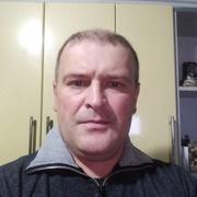 Руслан, 51, г.Курганинск