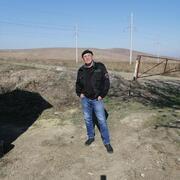 ВАЛЕРИЙ, 57, г.Юрга