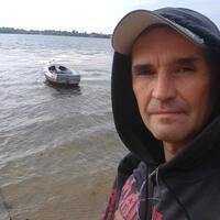 aleksandr, 48 лет, Рак, Самара