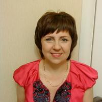 Натали, 52 года, Дева, Ставрополь
