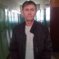 Владимир, 64 года, Телец, Норильск