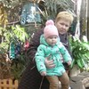 Елена, 55, г.Стрежевой