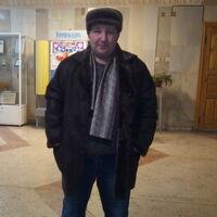 Александр, 47 лет, Весы, Балаково