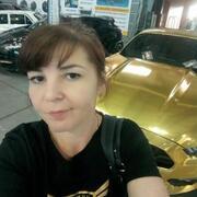 Наталія 36 лет (Козерог) Черкассы