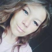 Надежда, 34, г.Омутнинск