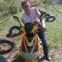 Андрей кукушкин, 42 года, Козерог, Демидов