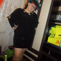 Анна, 38 лет, Рыбы, Волгодонск