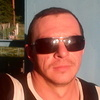 Михаил, 37, г.Нововятск
