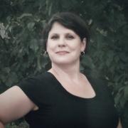 Наталья 51 год (Телец) Майкоп