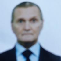 Виталя, 51 год, Близнецы, Екатеринбург