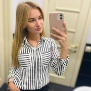 Вика 22 Москва