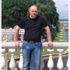 Павел, 47, г.Долгопрудный