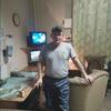 Владимир, 42, г.Новозыбков