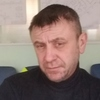Sergej, 47, г.Висагинас