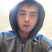 Вадим, 32, г.Белорецк