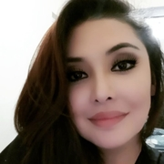 диана, 26, г.Астана