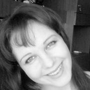 Мария, 33, г.Губаха