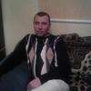 андрій, 39, г.Бурштын