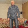 Андрей,, 52, г.Ижевск