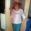 Нина, 61, г.Ярославль