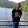 Михайло, 27, Червоноград
