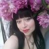 Наталя, 52, г.Киев