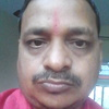 AnimeshChauhan, 49, г.Чандигарх