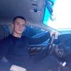 Тарас, 32, г.Днепр
