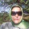 Наталия, 39, г.Одесса