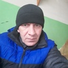 Влад, 47, г.Мозырь