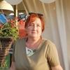Alla, 61, Primorsko-Akhtarsk